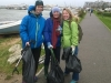 Happy_litter_pickers1
