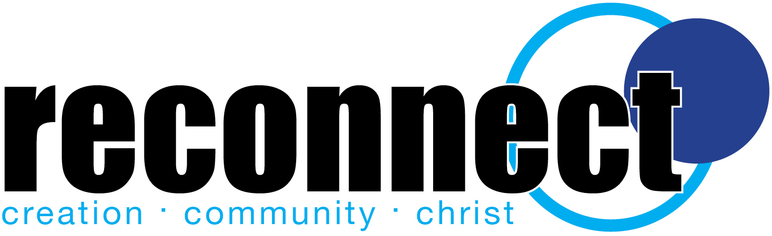 Reconnect Missional Community In Central Poole