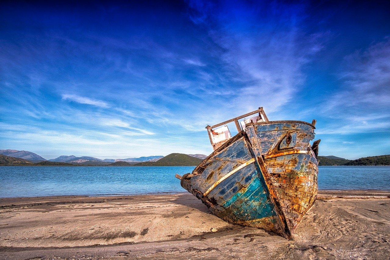boat, sea, sky-3292934.jpg