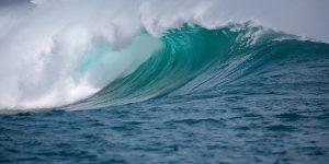 sea, wave, splash-5499649.jpg